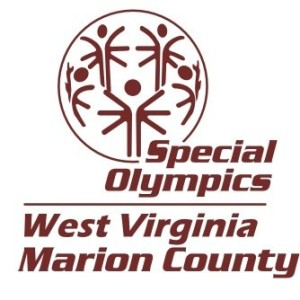Special Olympic Logo