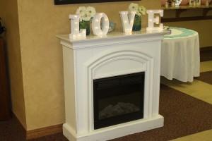 Fireplace2542