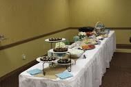 Food table_2477