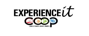 experience it coop.jpg